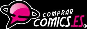 Comprar-comics-baratos