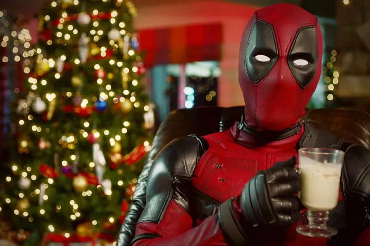 Deadpool-regalo-navidad