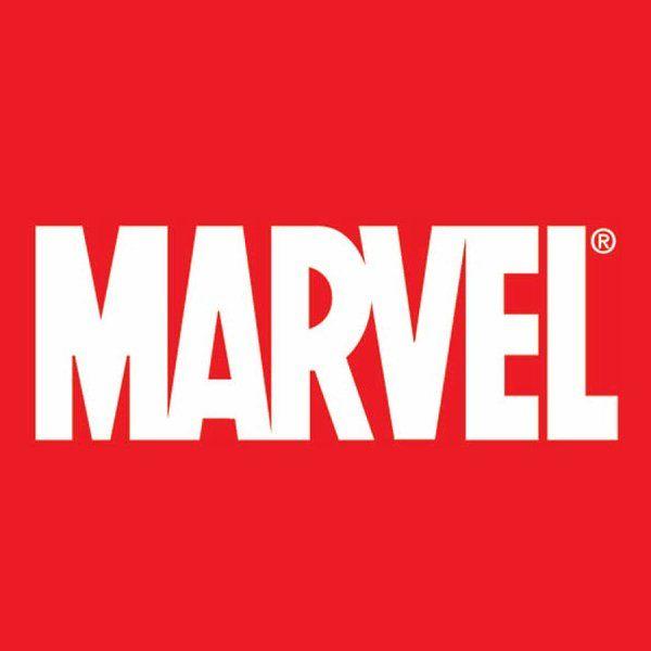 Marvel Comics Tienda online de comics baratos