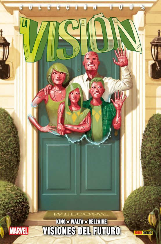 Lavision-wandavision-comic-1