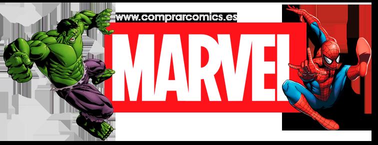 como leer comics marvel