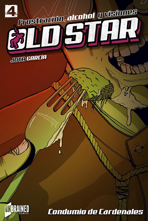 OLD-STAR-4-jota-garcia-unbrained-comics