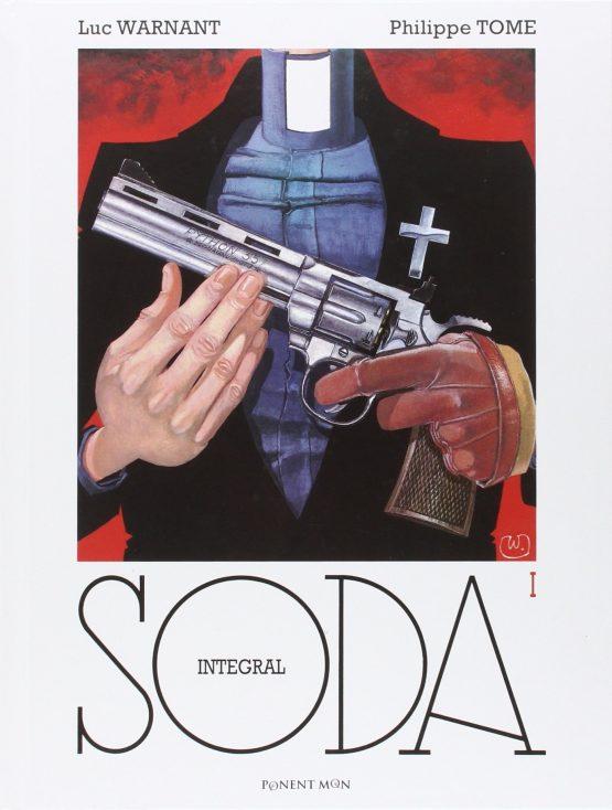 soda comic 1